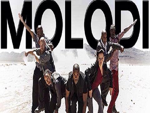 Molodi