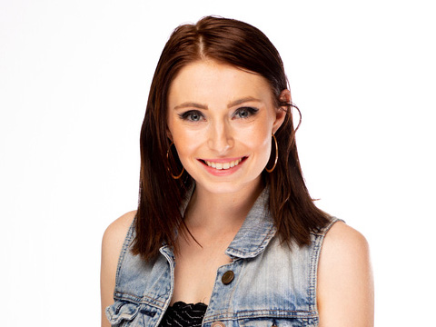 Megan Eisenhauer