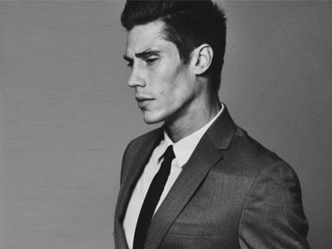 Alex Model